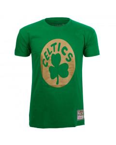 Boston Celtics Mitchell & Ness Midas majica