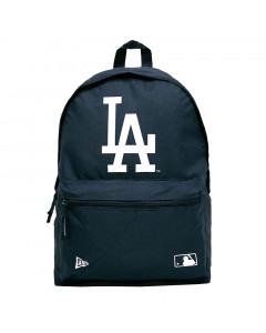 Los Angeles Dodgers New Era Entry Navy Ruksak