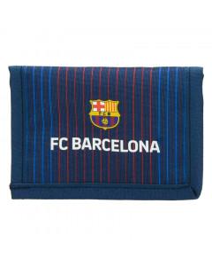 FC Barcelona Geldbörse