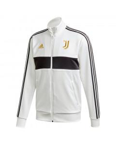 Juventus Adidas 3S Trak Jacke
