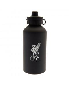 LiverpoolAluminium PH flašica 500 ml