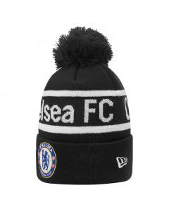 Chelsea New Era Wordmark zimska kapa