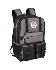 Overwatch MVP Jinx ergonomisher Rucksack