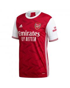 Arsenal Adidas Home Trikot