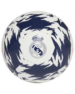 Real Madrid Adidas Club Ball
