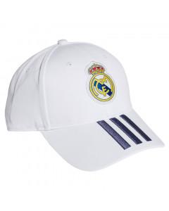 Real Madrid Adidas BB Mütze