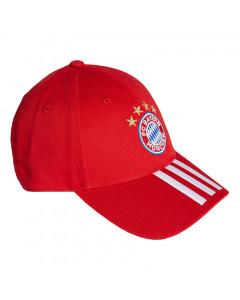 FC Bayern München 3S kapa