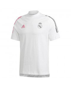 Real Madrid Adidas Blank majica