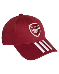 Arsenal Adidas BB Mütze