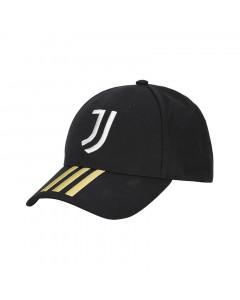 Juventus Adidas Youth Kinder Mütze 54 cm