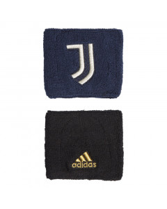 Juventus Adidas zapestni trak
