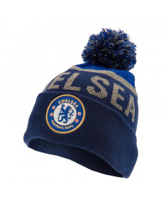 Chelsea FC Ski NG zimska kapa