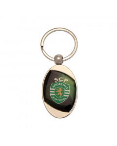 Sporting CP obesek