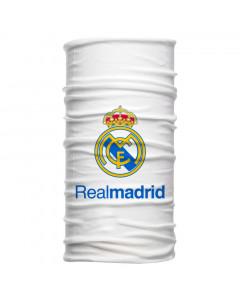 Real Madrid Kinder Schal Tubular N°1