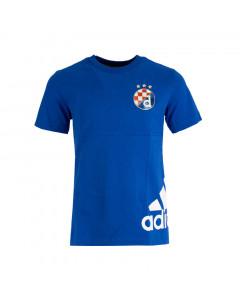 Dinamo Adidas Must Have otroška majica