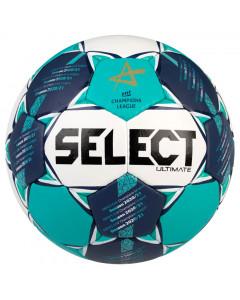 Select Champion League Ultimate muška rukometna lopta