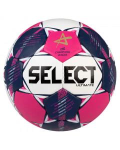 Select Champion League Ultimate ženska rukometna lopta