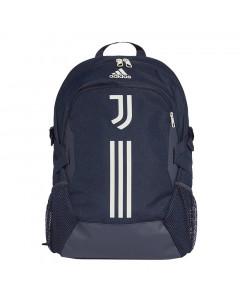 Juventus Adidas NS nahrbtnik