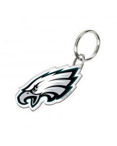 Philadelphia Eagles Premium Logo obesek