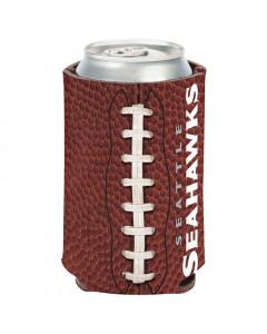 Seattle Seahawks Can Cooler termo ovitek
