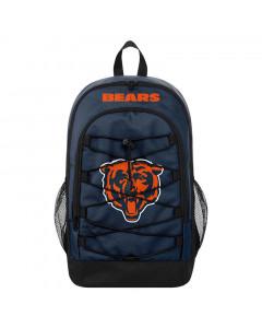 Chicago Bears Bungee Rucksack
