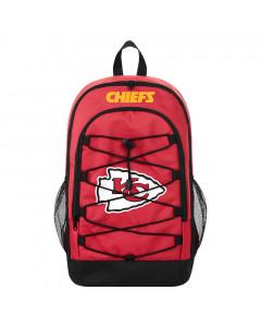 Kansas City Chiefs Bungee nahrbtnik