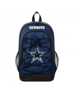 Dallas Cowboys Bungee Rucksack