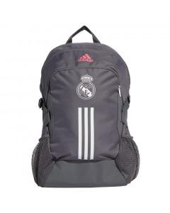 Real MadridAdidas Rucksack
