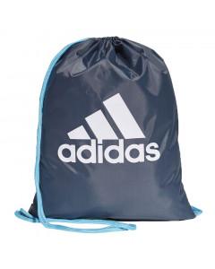 Adidas športna vreča