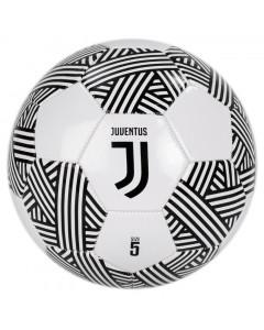 Juventus 350 žoga 5