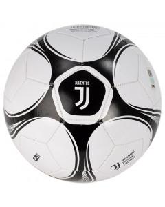 Juventus 300 žoga 5