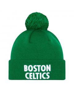 Boston Celtics New Era 2020 City Series Alternate zimska kapa