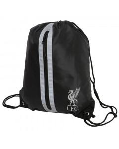 Liverpool SB športna vreča