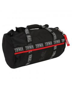 Liverpool Rollbag YNWA Sporttasche