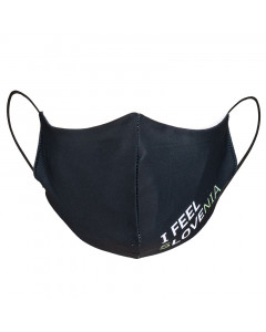 IFS obrazna maska