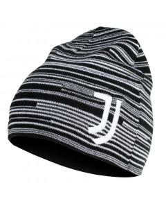 Juventus Wintermütze