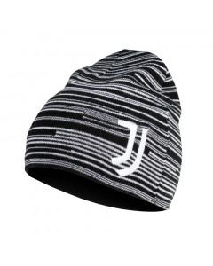 Juventus Kinder Wintermütze