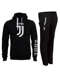 Juventus trenirka
