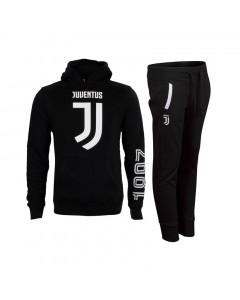 Juventus dječja trenirka