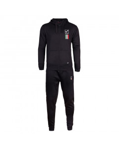 Givova LIM02-0010 Italia Trainingsanzug