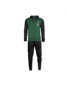 Givova LIM02-1310 Italia Kinder Trainingsanzug