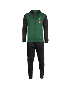 Givova LIM02-1310 Italia Trainingsanzug