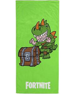 Fortnite Badetuch 140x70