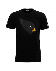 Arizona Cardinals New Era QT Outline Graphic majica