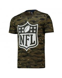 NFL Logo Digi Camo T-Shirt