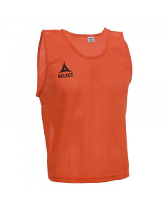 Select Markierungshemd orange Senior