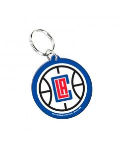Los Angeles Clippers Premium Logo privjesak
