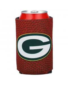 Green Bay Packers Can Cooler termo ovitek