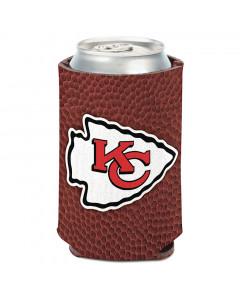 Kansas City Chiefs Can Cooler termo ovitek
