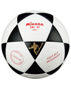 Mikasa Futsal Fifa Quality Pro SWL62 žoga